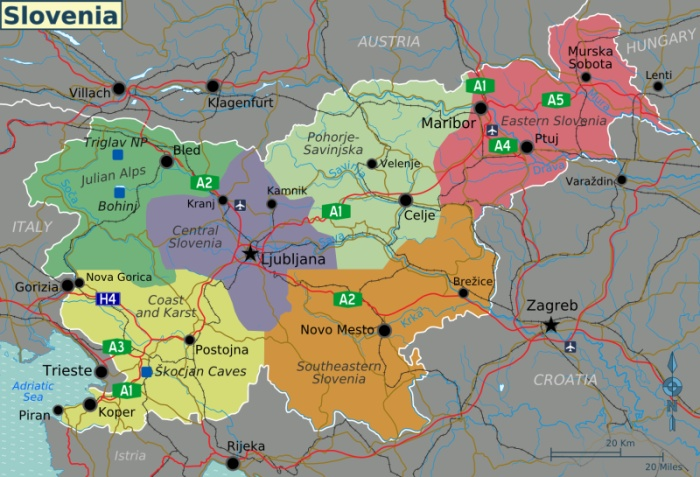 Slovenia_regions_map_smaller